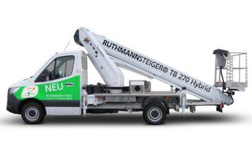 01_RUTHMANN_Steiger_TB_270_Hybrid 2