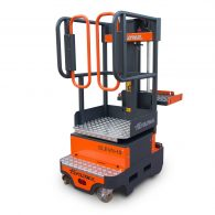 1560874118-elevah-5-move-picking-commissionatore-macchina.chiusa