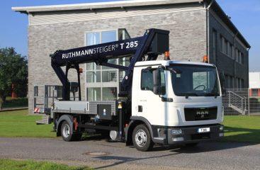 B_RuthmannSteiger_T285_Einsatz_b_1
