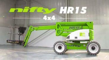 hr154x4-knapp