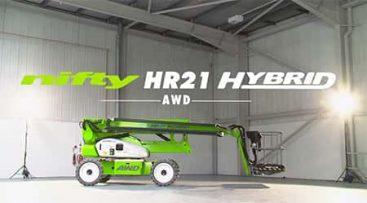 hr21-hybrid-1