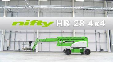 hr28-hybrid-4x4