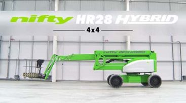 hr28-hybrid-knapp