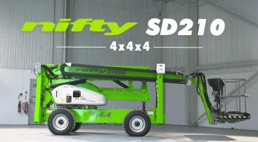 sd210-knapp