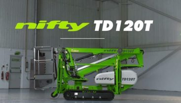 td120t-1 (Small)