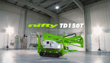td150t-1 (Small)